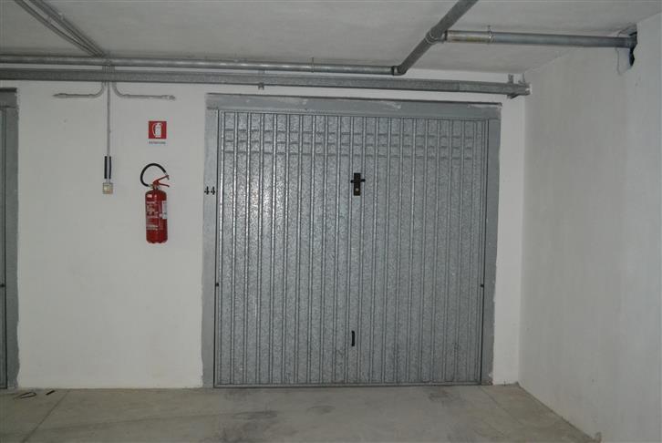 Box / Garage in vendita a Palau, 1 locali, prezzo € 22.000 | Cambio Casa.it
