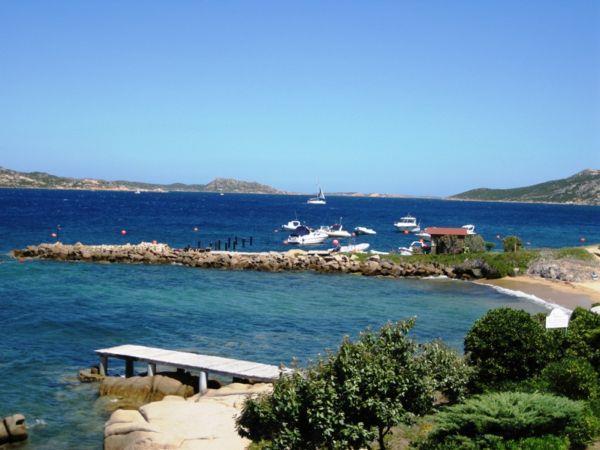 Attico / Mansarda in vendita a Palau, 4 locali, prezzo € 450.000 | CambioCasa.it
