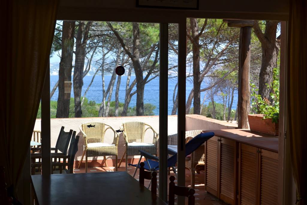 Appartamento in affitto a Palau, 4 locali, Trattative riservate | Cambio Casa.it