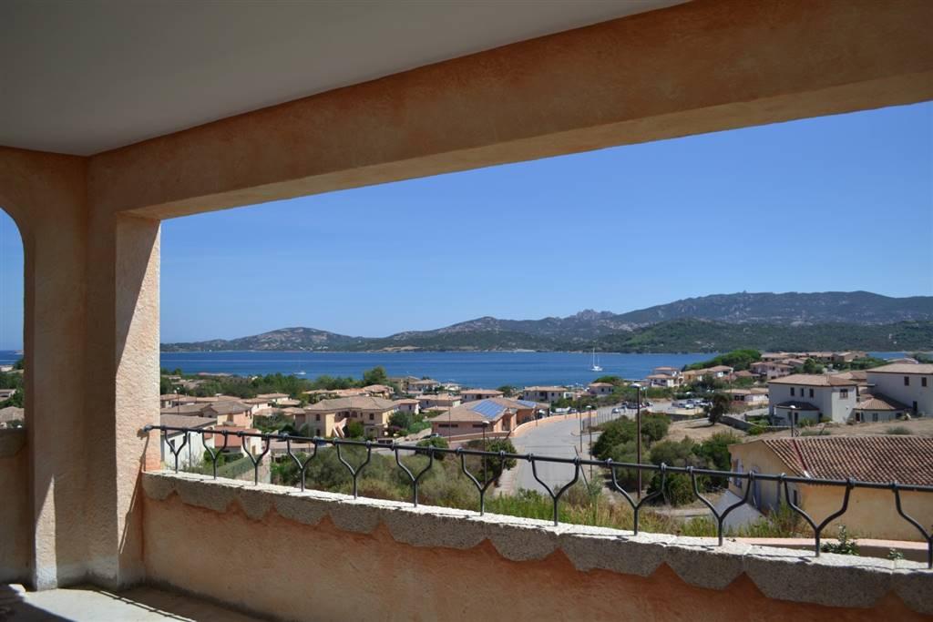 Soluzione Indipendente in vendita a Arzachena - Porto Cervo, 4 locali, zona Zona: Cannigione, prezzo € 450.000 | Cambio Casa.it