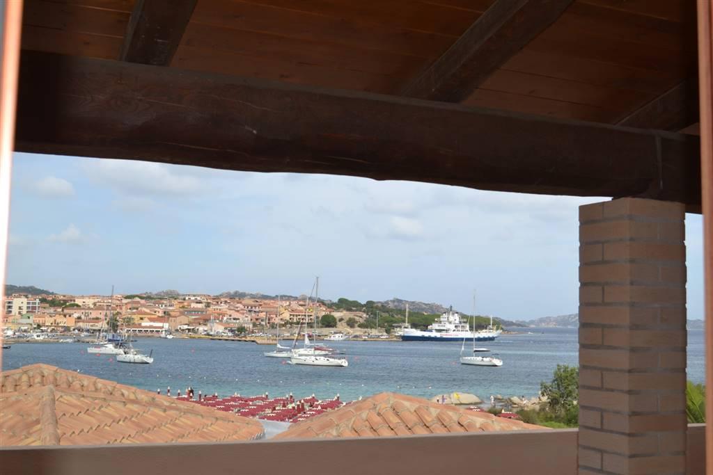 Soluzione Indipendente in vendita a Palau, 6 locali, prezzo € 319.000 | Cambio Casa.it