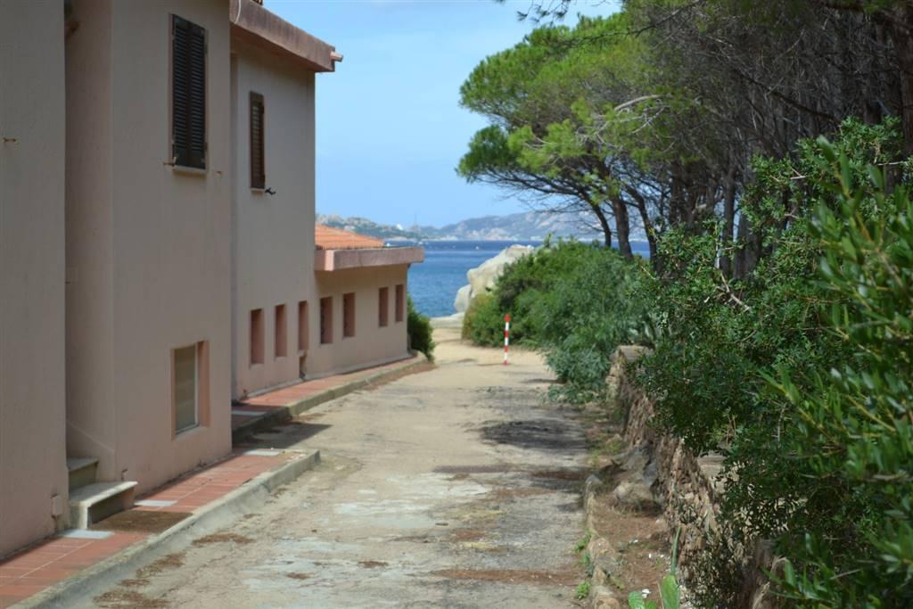 Soluzione Indipendente in vendita a Palau, 4 locali, prezzo € 299.000 | Cambio Casa.it