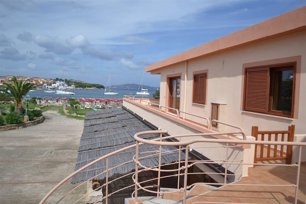 Soluzione Indipendente in vendita a Palau, 6 locali, prezzo € 280.000 | CambioCasa.it