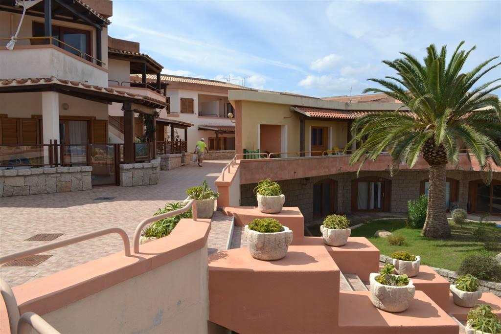 Soluzione Indipendente in vendita a Palau, 4 locali, prezzo € 239.000 | Cambio Casa.it