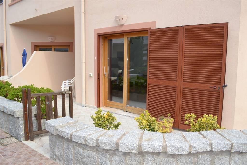 Soluzione Indipendente in vendita a Palau, 4 locali, prezzo € 229.000 | Cambio Casa.it