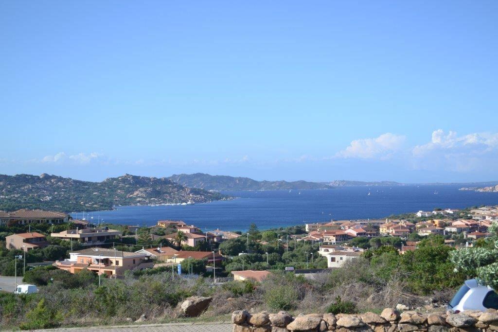 Villa in vendita a Palau, 6 locali, prezzo € 749.000 | Cambio Casa.it