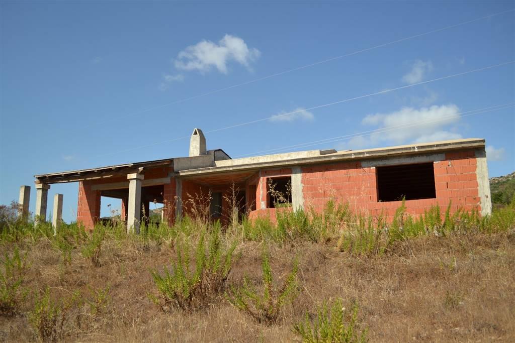 Rustico / Casale in vendita a Arzachena - Porto Cervo, 10 locali, prezzo € 189.000 | Cambio Casa.it