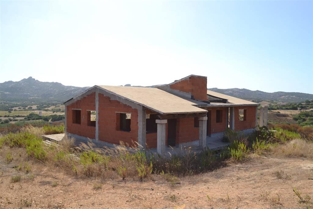 Rustico / Casale in vendita a Arzachena - Porto Cervo, 10 locali, prezzo € 185.000 | Cambio Casa.it