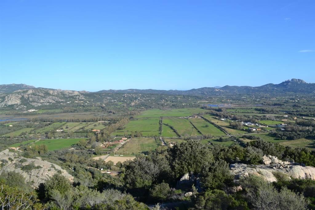 Terreno Edificabile Residenziale in vendita a Arzachena - Porto Cervo, 9999 locali, zona Zona: Cannigione, prezzo € 120.000 | CambioCasa.it