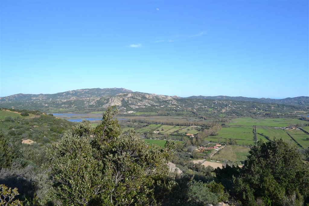 Terreno Edificabile Residenziale in vendita a Arzachena - Porto Cervo, 9999 locali, zona Zona: Cannigione, prezzo € 120.000   Cambio Casa.it