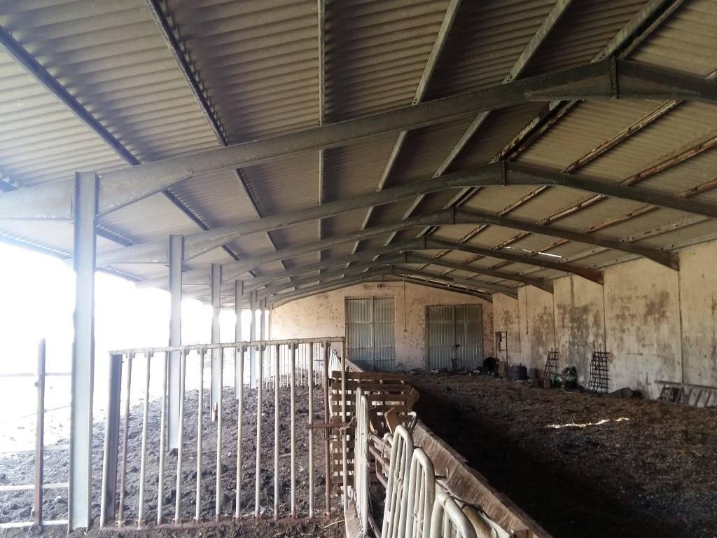 Azienda Agricola in vendita a Aggius, 8 locali, zona Zona: Bonaita, prezzo € 600.000 | CambioCasa.it