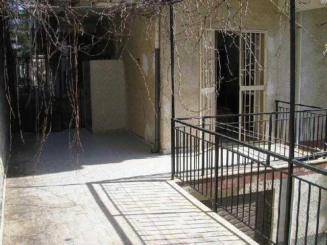 Appartamento in vendita a San Lucido, 2 locali, prezzo € 60.000 | Cambiocasa.it