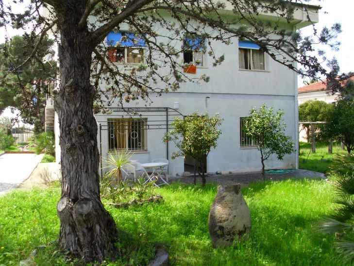 Casa cetraro cerca case a cetraro for Case in affitto arredate bellizzi