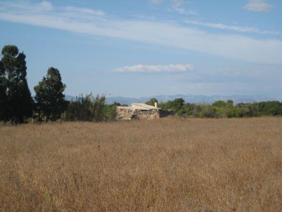 Terreno Agricolo in vendita a Calasetta, 9999 locali, prezzo € 65.000 | Cambio Casa.it