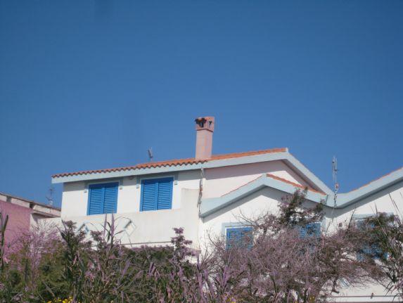 Appartamento in vendita a Calasetta, 2 locali, prezzo € 135.000 | CambioCasa.it