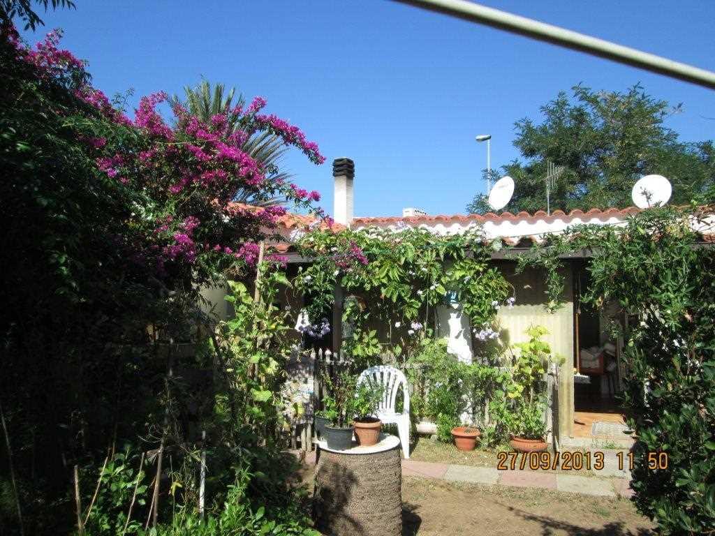 Soluzione Indipendente in vendita a Calasetta, 3 locali, prezzo € 160.000 | Cambio Casa.it
