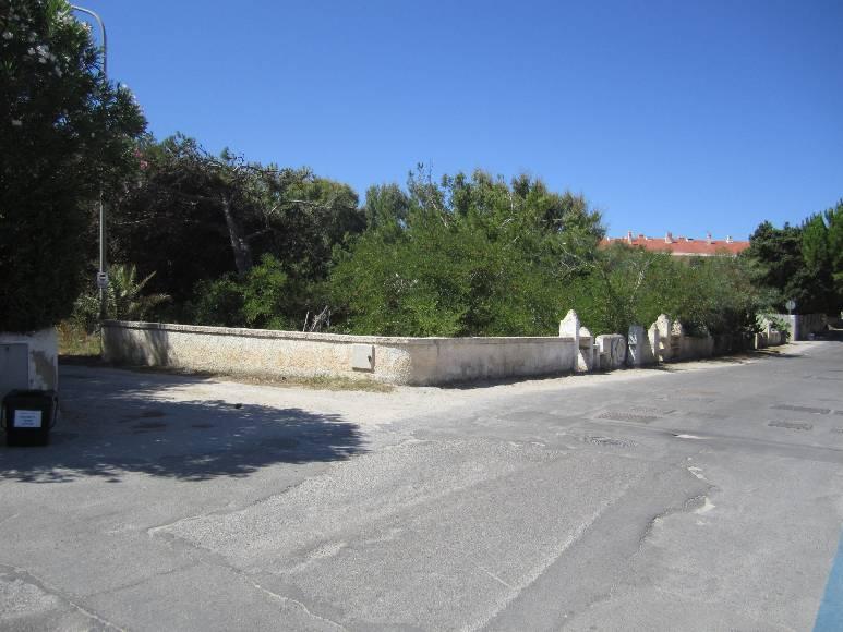 Terreno Edificabile Residenziale in vendita a Calasetta, 9999 locali, Trattative riservate | Cambio Casa.it