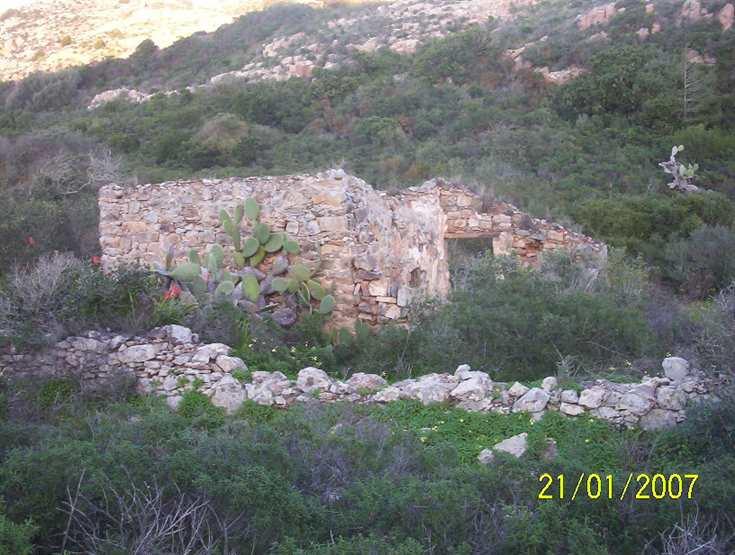 Soluzione Indipendente in vendita a Carloforte, 2 locali, zona Zona: Isola di San Pietro, prezzo € 74.000 | Cambio Casa.it