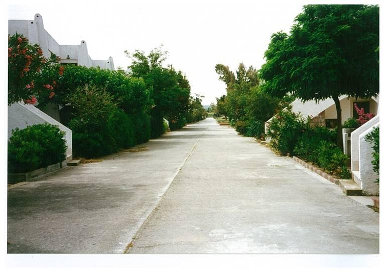 Appartamento in vendita a Calasetta, 3 locali, zona Località: CUSSORGIA, prezzo € 62.000 | Cambio Casa.it