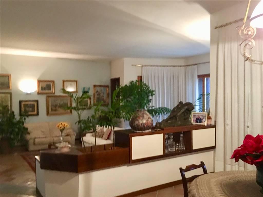 Villa-Villetta Vendita Carmignano