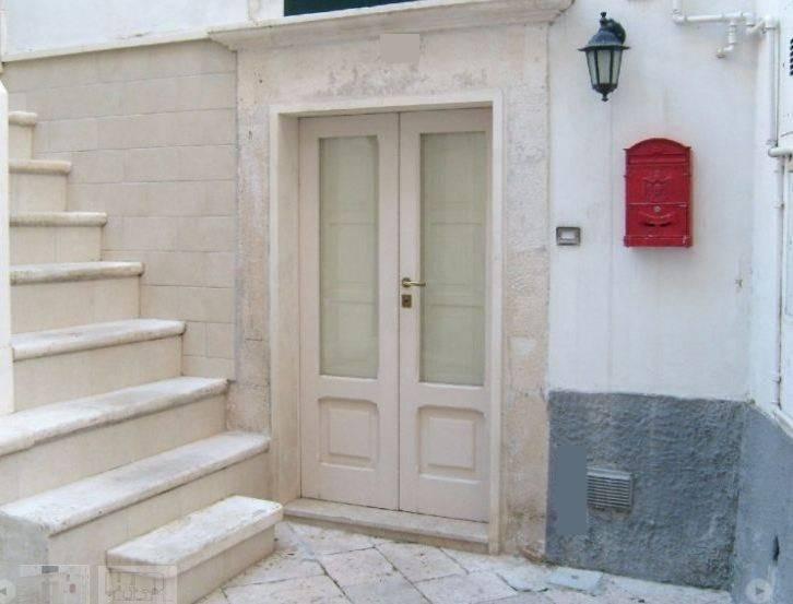 Appartamento indipendente in Via Torquato Tasso, Martina Franca