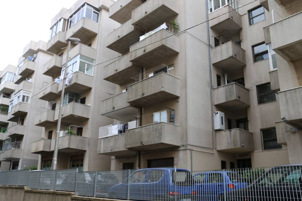 Appartamento in Via Maria D'enghein 14, Martina Franca