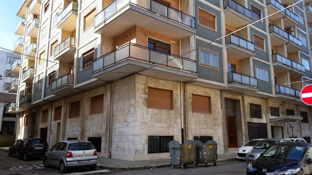Appartamento in Via Gaetano Grassi 8, Martina Franca