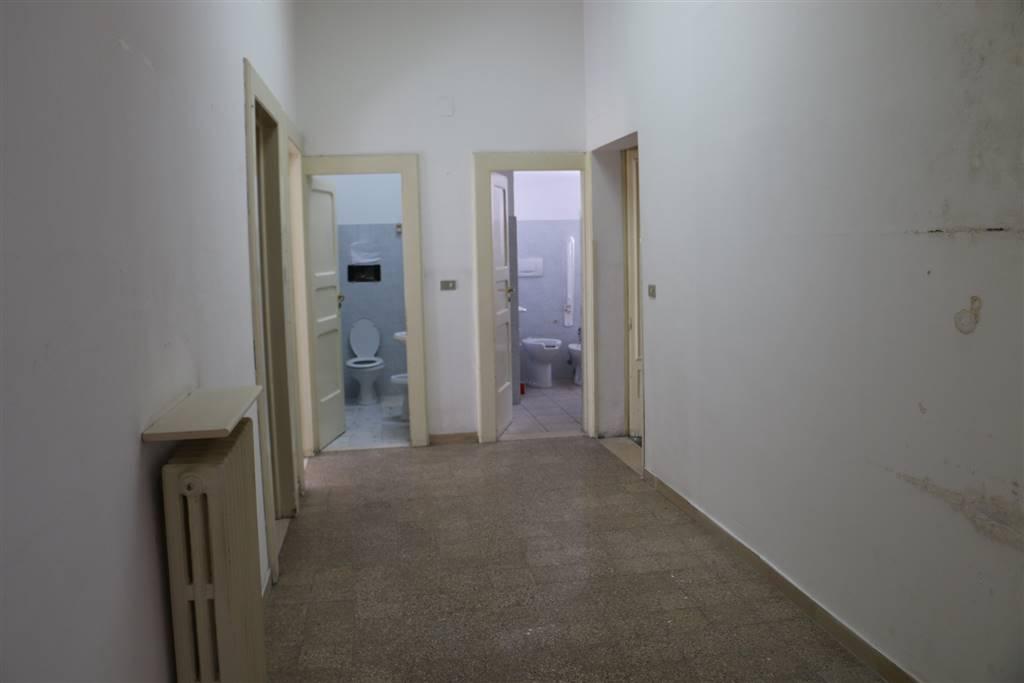 STANZA: Palazzo in Centro Storico Via Mazzini, Martina Franca