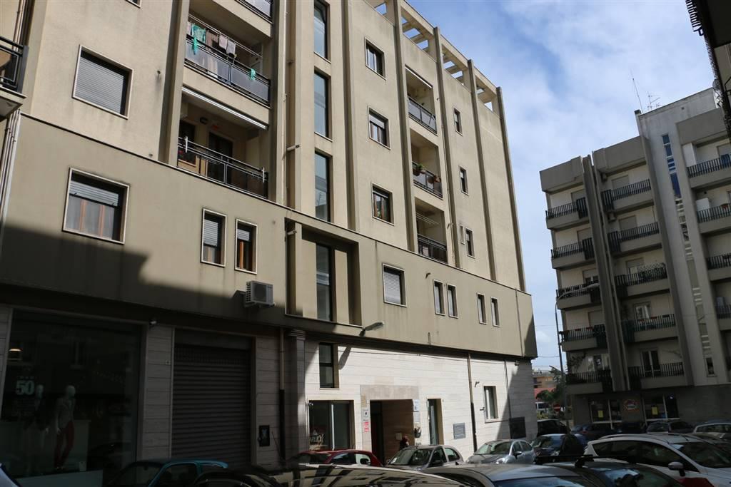 Trilocale in Via Delle Arti 11, Martina Franca
