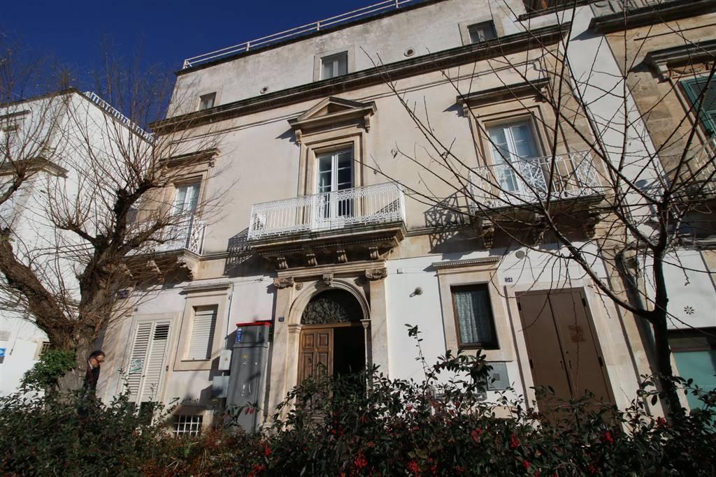 Appartamento in affitto Martina Franca