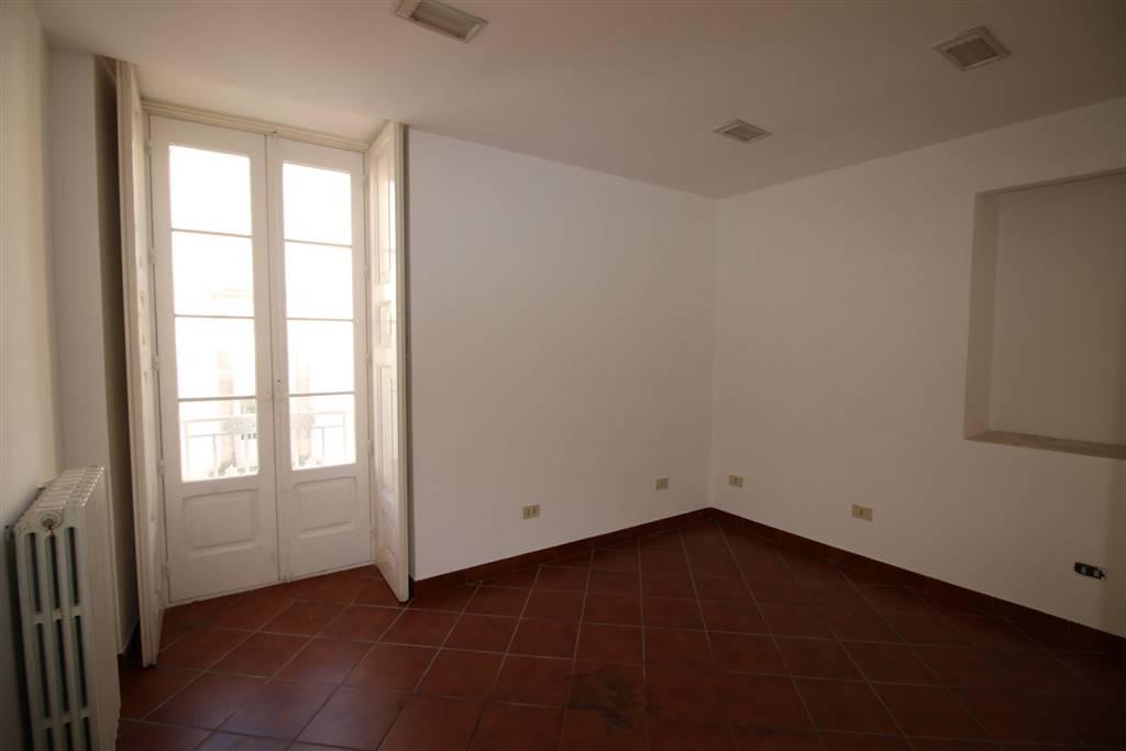 Appartamento in affitto Martina Franca Stanza