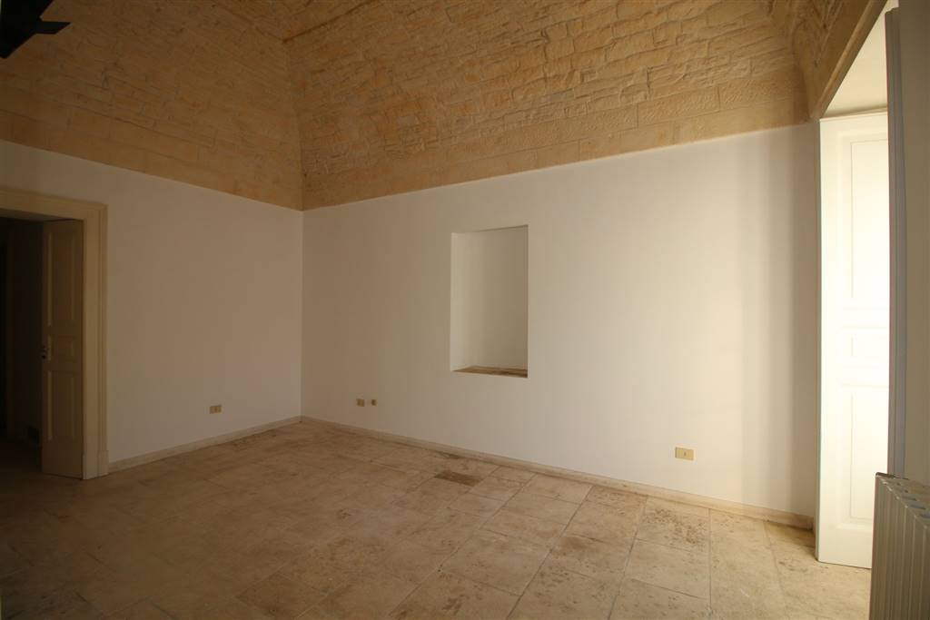 Appartamento in affitto Martina Franca Soggirono