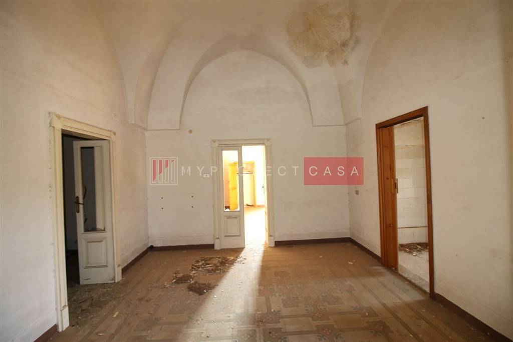 Masserie in Vendita Monopoli in provincia di Bari