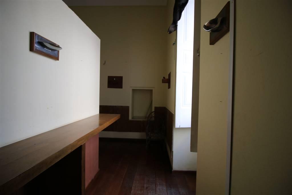 Interno sala