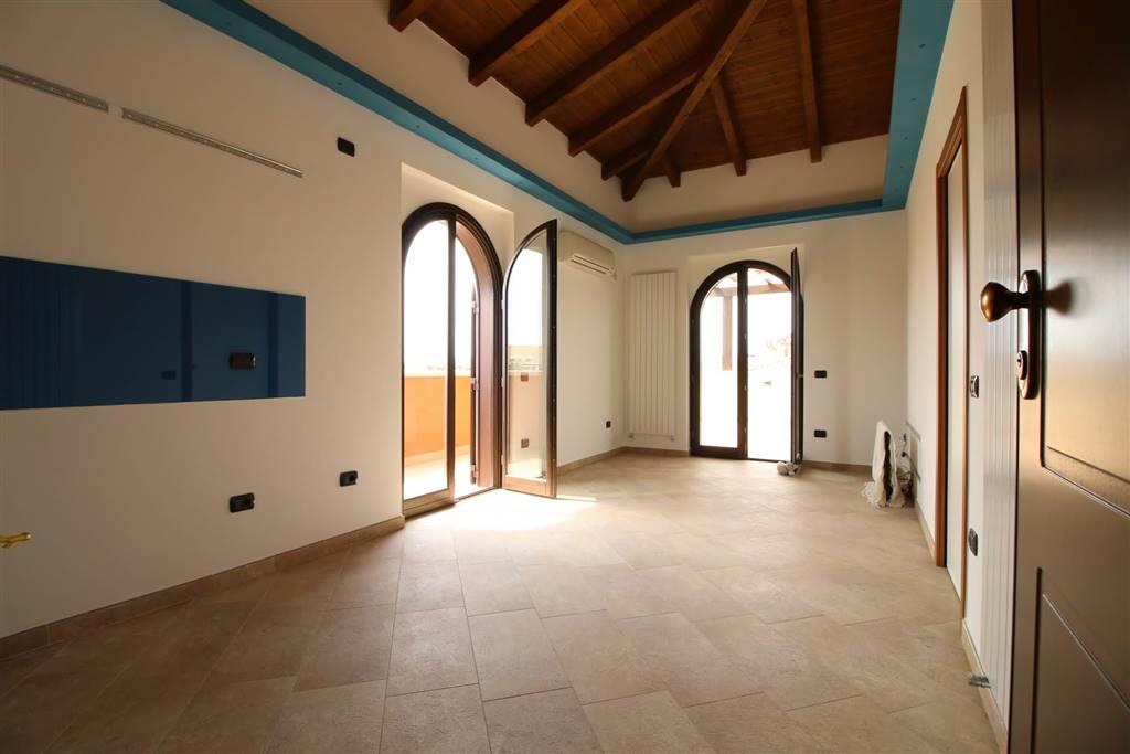 attico in Vendita Policoro in provincia di Matera