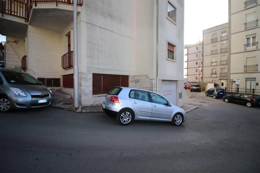 Locale in vendita Martina Franca