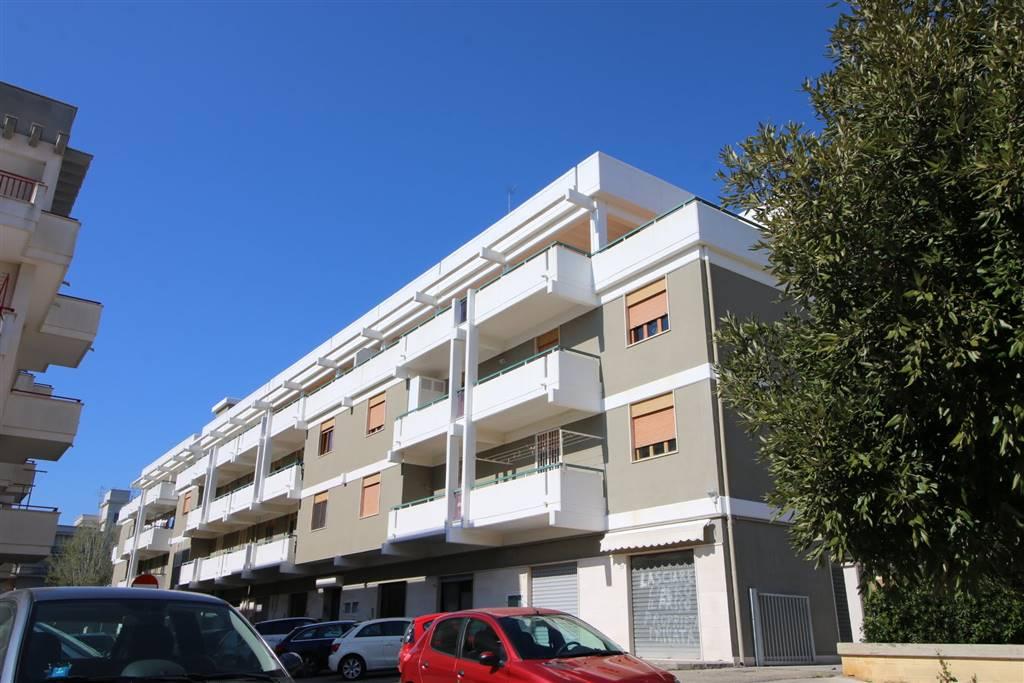 Appartamento Vendita Martina Franca
