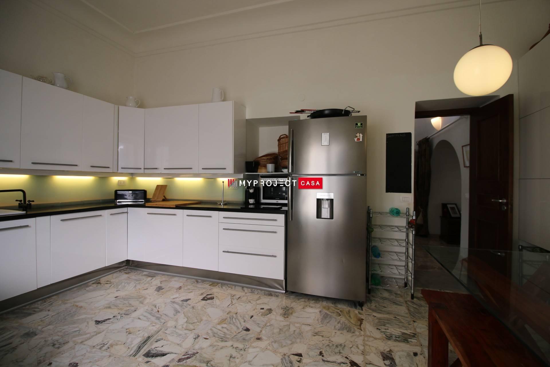 Cucina casa 2