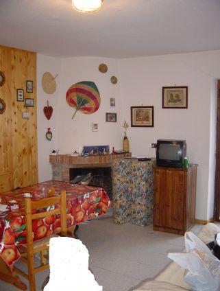 Appartamento in vendita a San Giovanni in Fiore, 2 locali, prezzo € 50.000 | Cambio Casa.it