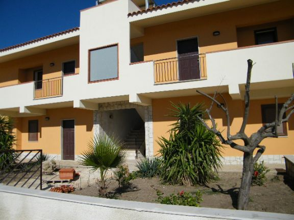 Appartamento in vendita a Portopalo di Capo Passero, 2 locali, prezzo € 120.000 | Cambio Casa.it