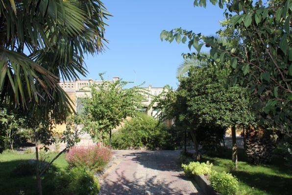 Vendita Villa Santa Lucia Siracusa