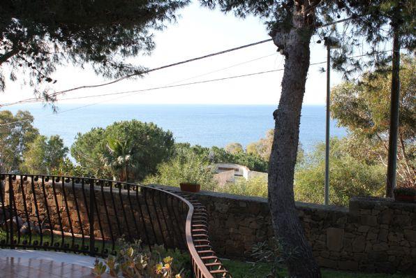 Villa in affitto a Siracusa, 4 locali, prezzo € 1.200 | Cambio Casa.it