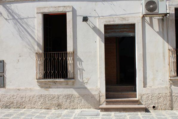 Negozio / Locale in affitto a Noto, 2 locali, prezzo € 650 | Cambio Casa.it
