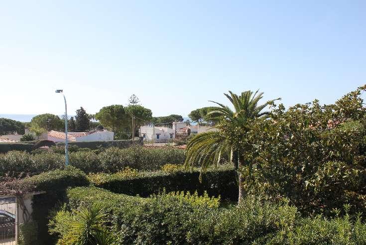 Villa in affitto a Siracusa, 4 locali, zona Zona: Cassibile, prezzo € 850 | Cambio Casa.it