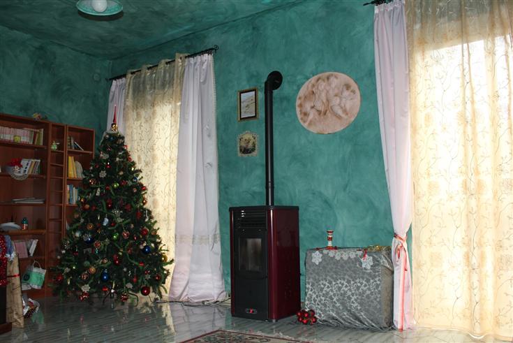 Appartamento in vendita a Floridia, 4 locali, prezzo € 95.000 | Cambio Casa.it