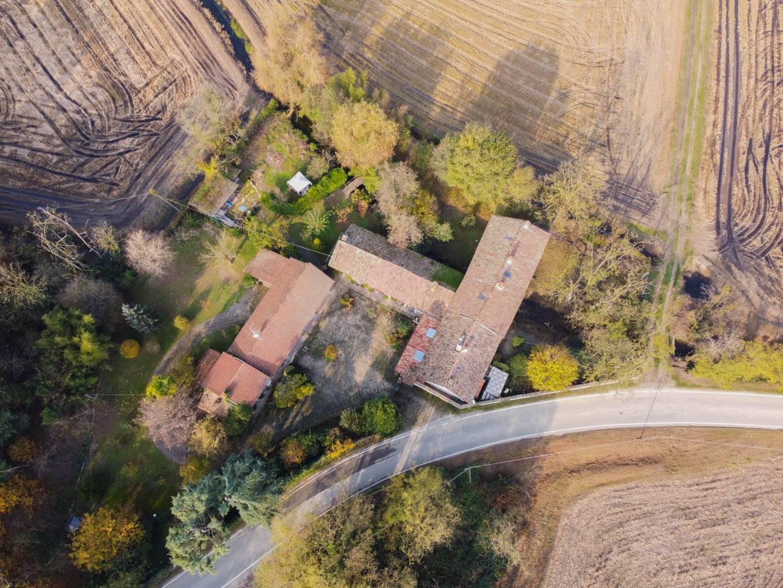 Casa indipendente in Vendita a Gambolo': 5 locali, 360 mq