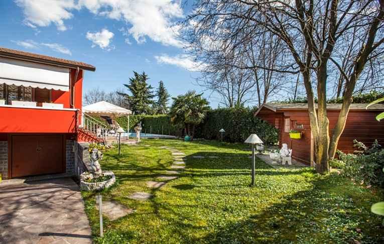 Vendita case milano cerco casa in vendita milano e for Case in vendita milano e provincia