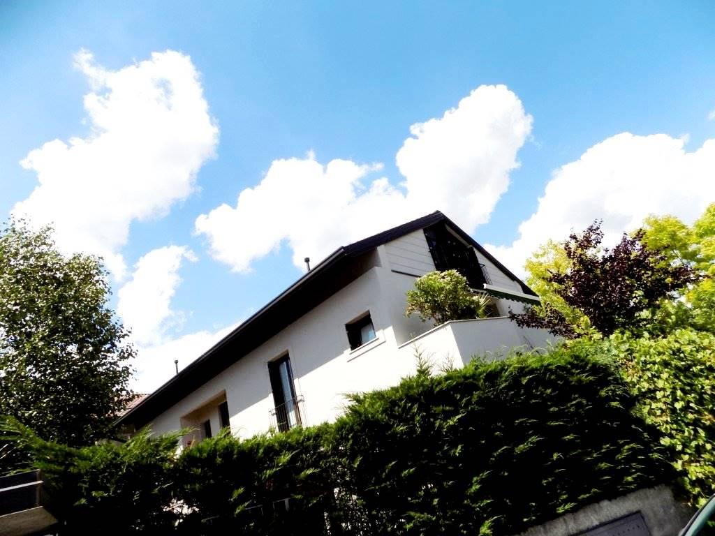 Case bernareggio compro casa bernareggio in vendita e for Trova casa brianza