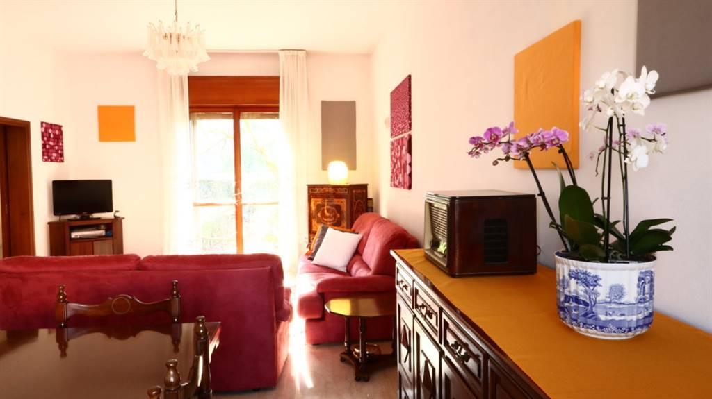 Villa in vendita a san giuliano milanese via marsala 4 for Corbetta arredamenti san giuliano milanese