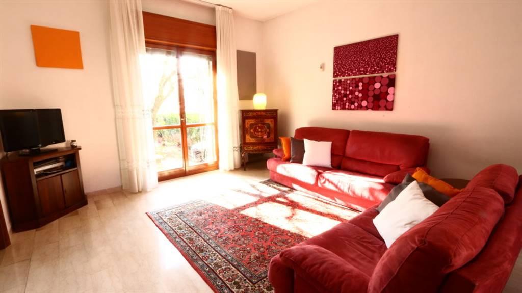 Villa in Vendita a San Giuliano Milanese: 4 locali, 163 mq